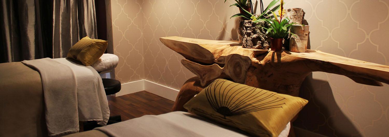 slider1-coupleroom