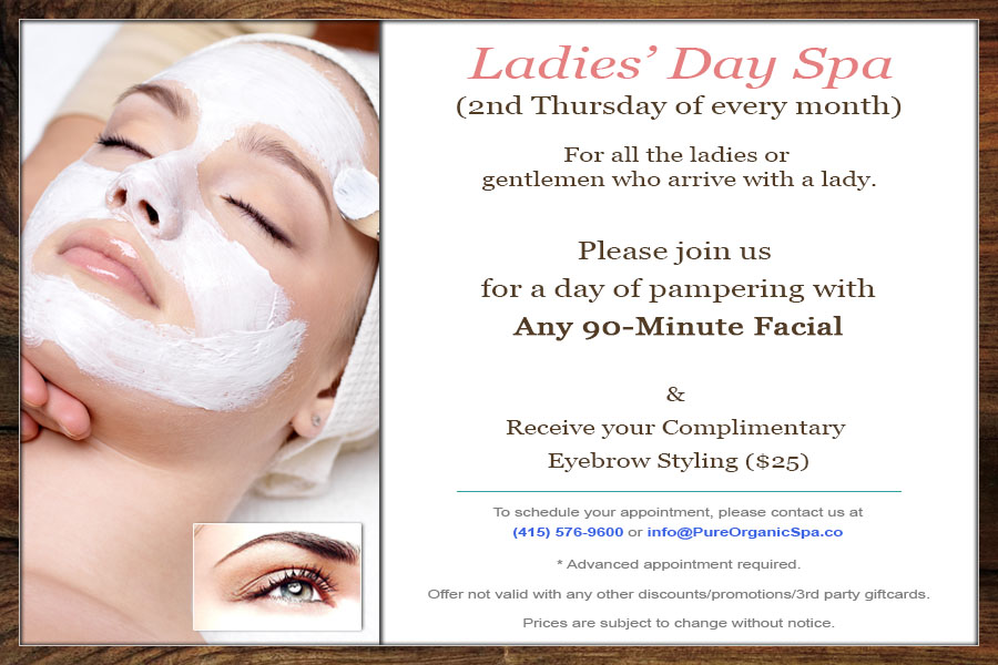 specials-ladys-day-spa