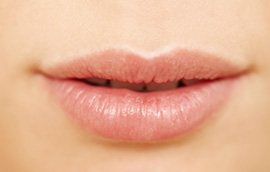 thumb-rejuvenating-lips