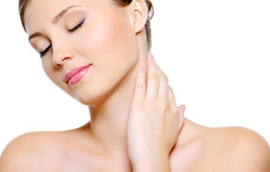thumb-rejuvenating-neck